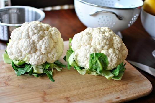 Creamy-Whipped-Cauliflower-Mash-two-caulis.jpg