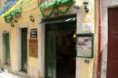 maria-da-fonte-restaurant-lissabon-3(p-restaurant,14650)(c-0)